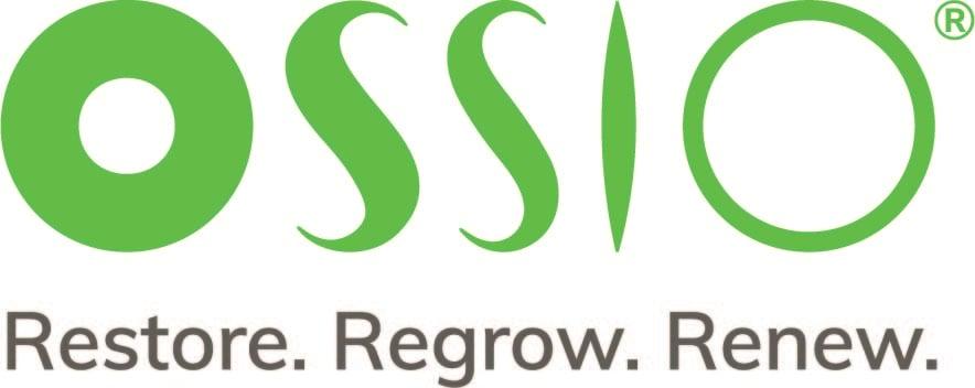 Ossio-Tagline-R