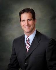 Shane M. Hollawell, DPM